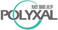 玻麗舒 Logo